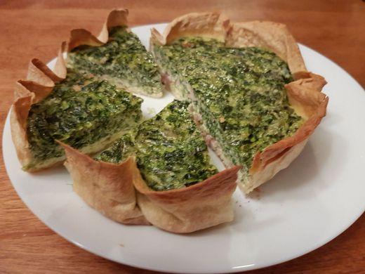 TortillaQuiche1